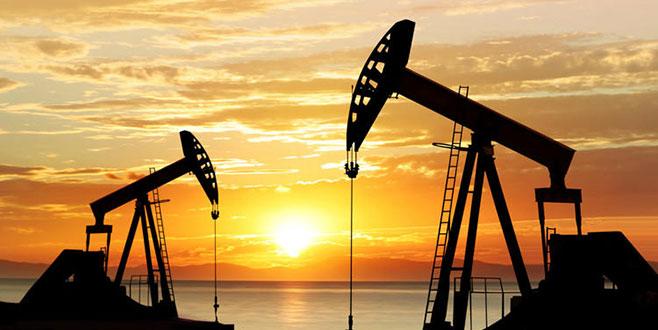 Güney Kore İran'dan petrol sevkiyatını sonlandırdı