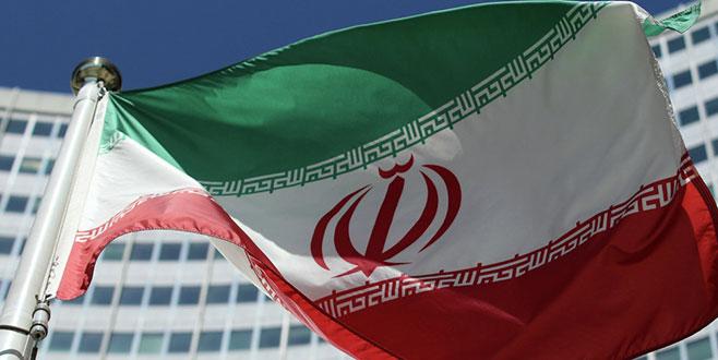 İran dünyaya duyurdu: Korkulan oluyor