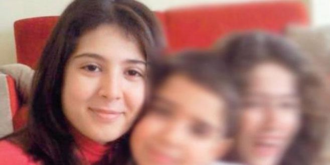 2 çocuk annesi Pelda 18'inde nasıl öldü?