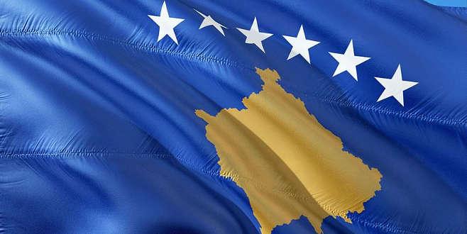 TİKA Kosova çalışmalarını tamamladı