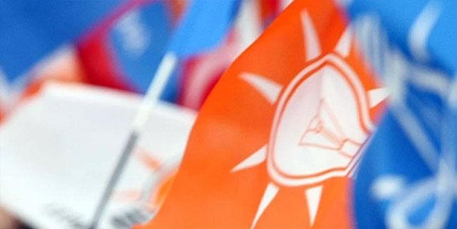 AK Parti nasıl bir rizikoyu göze aldı?