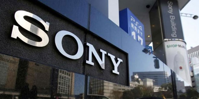 Sony'den 2,3 milyar dolarlık satın alma