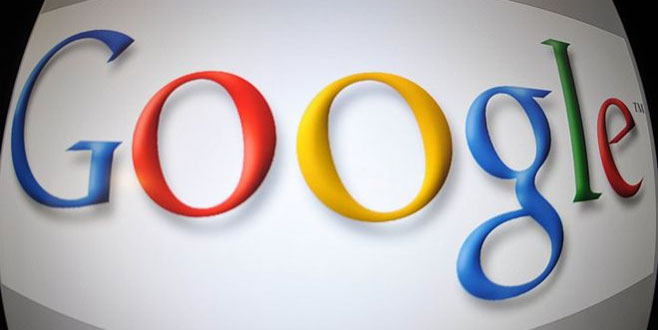Google 'herkesi manipüle edeceği' bir gelecek hayal etmiş