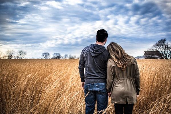 Sevdiğiniz kişinin ruh eşiniz olup olmadığını nasıl anlarsınız?