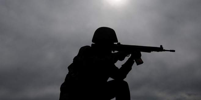 Bedelli askerliğe başvuru sayısı açıklandı