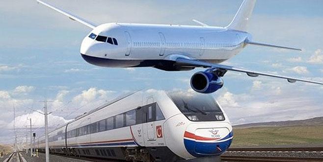 Dövizdeki artış uçak biletlerine yansır mı?