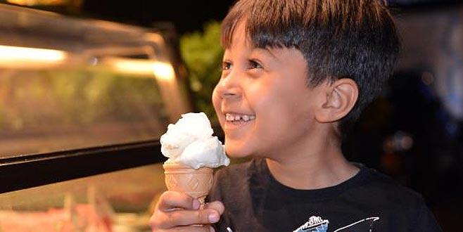 Ünlü dondurma markalarına kötü haber! Satamayacaklar