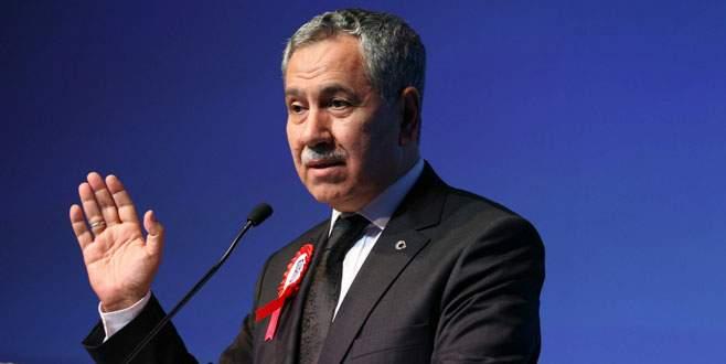'Başbakan Davutoğlu bugünü tam istirahatle geçirecek'