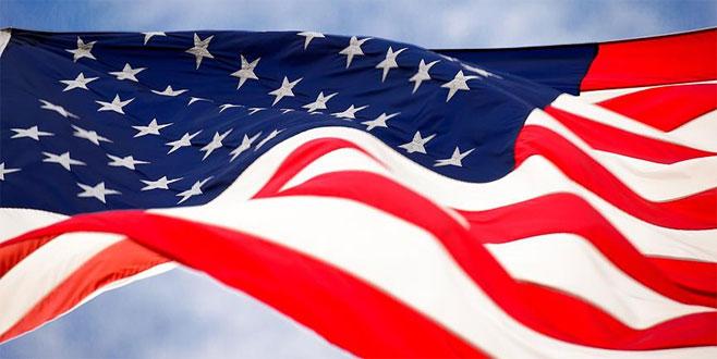 ABD, ek vergilere karşı tedbirler getiren ülkeleri DTÖ'ye şikayet etti