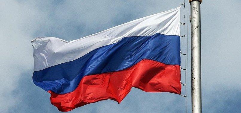 Rusya'dan ABD'ye ek vergi