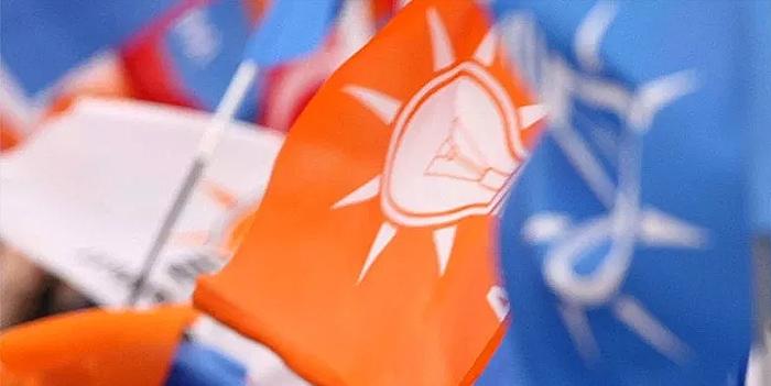 AK Parti'den 'aday değiştirileceği' iddialarına yanıt