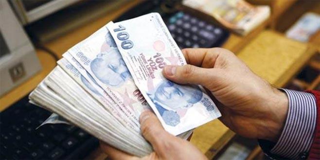 Bankalar karlılığı artırdı