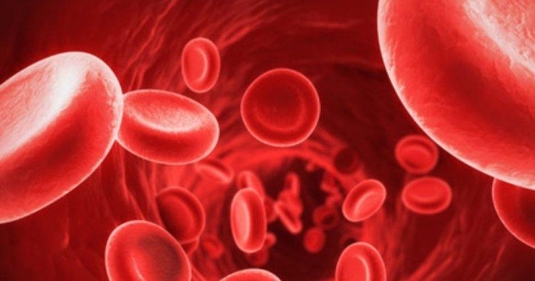 Kansızlık (anemi) hangi hastalıkların habercisi?
