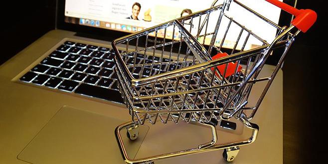 Alışveriş sitelerine 'güven damgası'