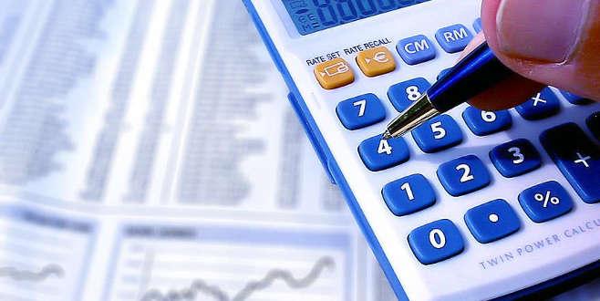 Vergi tahsilatında Tunceli farkı