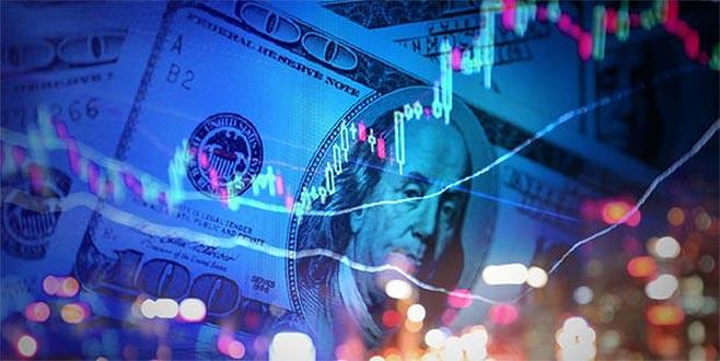 Seçim haftasında dolar ve borsa hangi rakamları görecek?