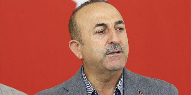 'Bu süreçte YPG'liler Menbiç'ten çıkartılacak'