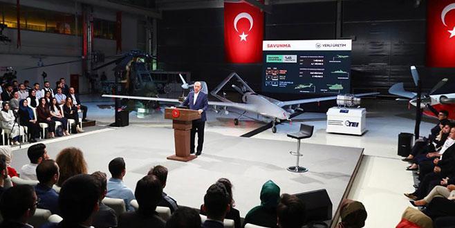 Cumhurbaşkanı Erdoğan sosyal medyada gençlerin sorularını cevapladı