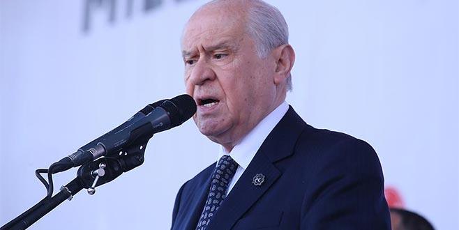 'Erdoğan ilk turda seçilecektir'