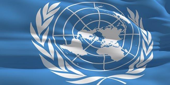 BM'den Kaşıkçı açıklaması! Türkiye'den talep gelirse değerlendireceğiz