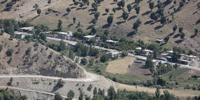 PKK'dan Kandil'de 'cep telefonu' taktiği