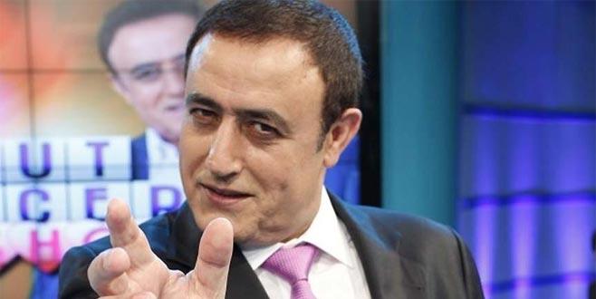 Mahmut Tuncer'e hapis şoku