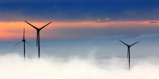 Deniz üstü rüzgar santrali için son başvuru tarihi belli oldu
