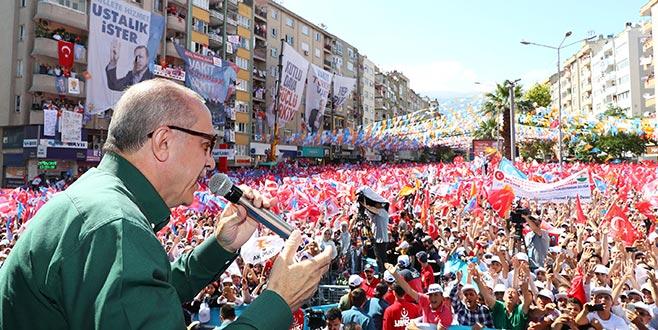 'Kandil'de PKK'nın 35 önemli ismini bitirdik'