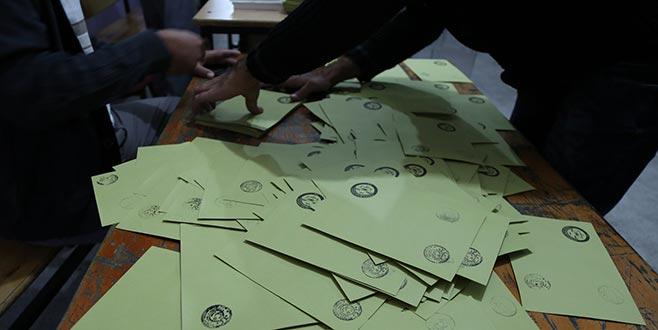 Seçimdeolay.com.trfarkı