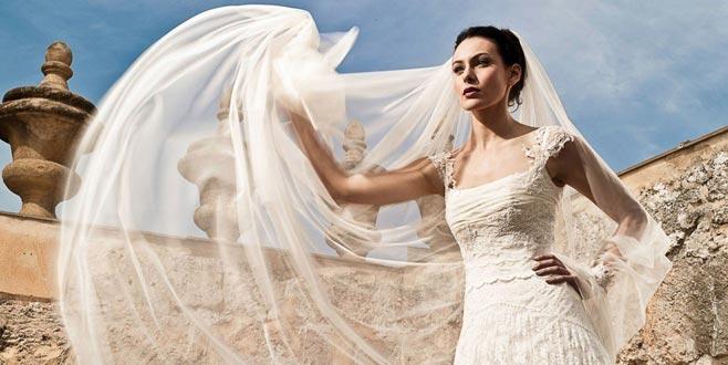 Düğün güzelliği için son dakika ipuçları