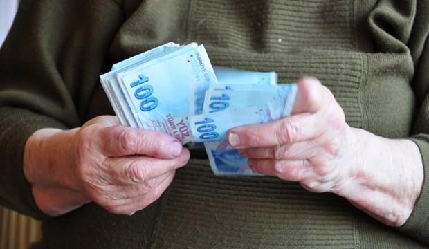 Emeklilikte yaşa takılanlar için flaş öneri