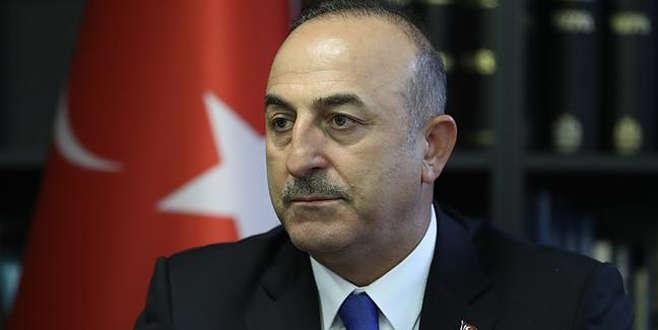 Türkiye ile Hollanda arasındaki kriz sona erdi