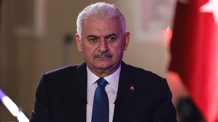 'Türkiye'nin siyasetine karar verecek milli iradedir'