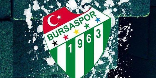 İlk maç Balıkesirspor'la
