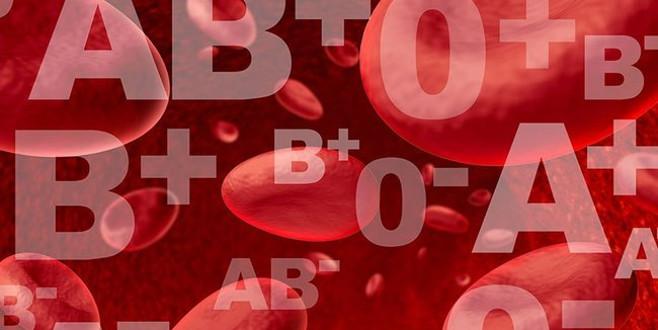 Kalp krizi geçirme riski en düşük kan grubu!