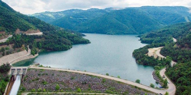 Bursa'da su sıkıntısı yaşanacak mı? Açıklama geldi