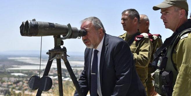 Esad'la görüşmeye kapıyı araladı