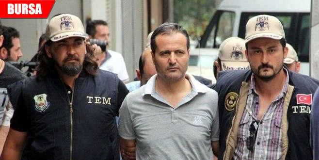 Cumhurbaşkanlığı vekili avukatlarından 'indirim yapmayın' talebi