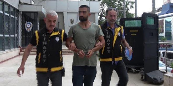 Bursa'daki silahlı saldırıda yeni gelişme
