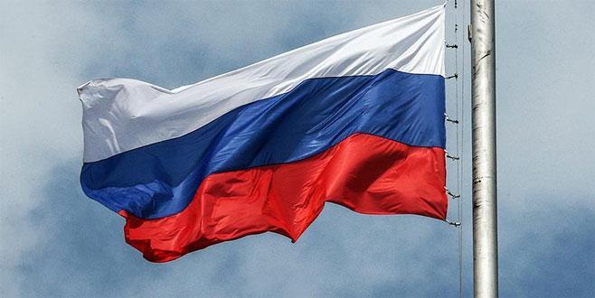 Rus yetkiliden ABD ve İsrail'e soğuk duş
