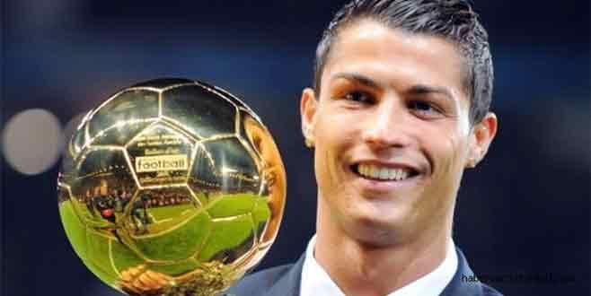 Ronaldo daha ne kadar sahalarda?