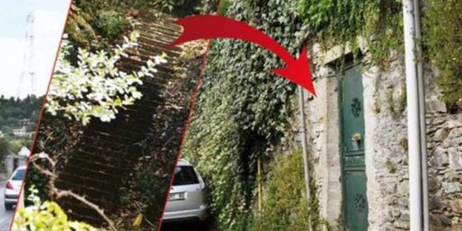 Adnan Oktar'ın kaçış rotasındaki inanılmaz detaylar ortaya çıktı