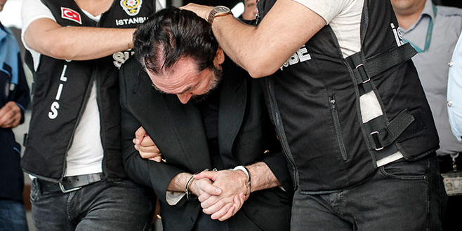 Flaş gelişme! Adnan Oktar ve 59 kişiye tutuklama talebi