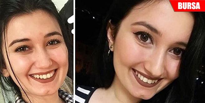 Kayıp genç kızdan 5 gündür haber alınamıyor