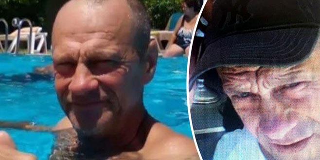 Ayrıntılar bugün ortaya çıktı... Alanya'da Dünya Kupası cinayeti