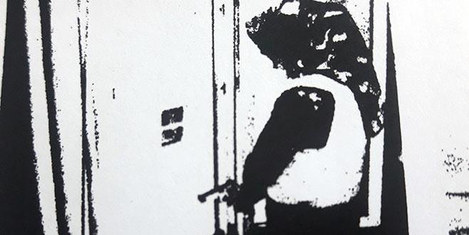 'Yasak ilişki' cinayetinde bilirkişi: Neşe'nin silah kullanma becerisi yok