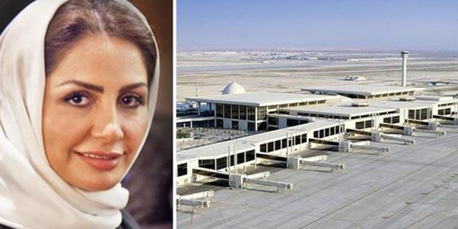 Suudi Arabistan bir yasağı daha kaldırıyor! Kadınlar artık...