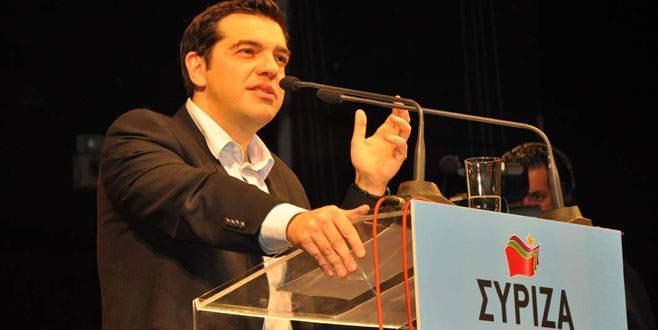 Çipras: Türk azınlığa eşit fırsatlar tanınmalı