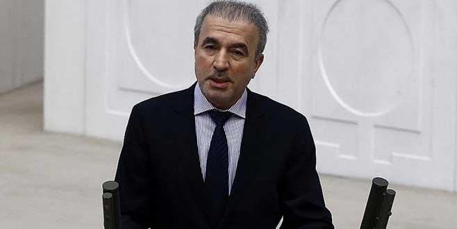 AK Parti açıkladı: Bedelliler 28 gün boyunca ne yapacak?