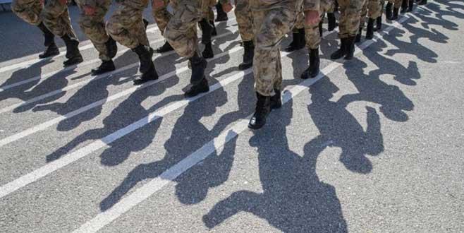 Bedelli askerlik süresi kaldırılacak mı?
